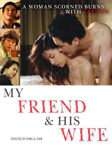 Are mistaken. wife romantic sexy film