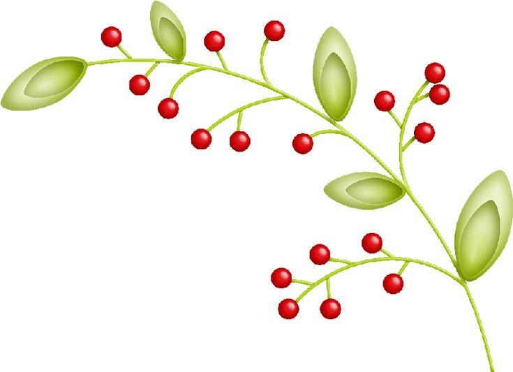Plantas flores cintas marcos monos hojas rboles - Marcos para plantas ...