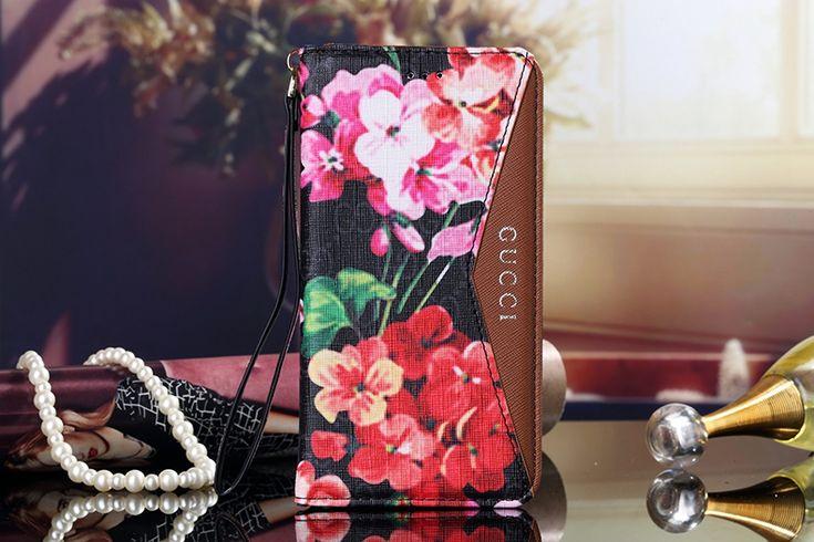 グッチ iphone 7/7plus 携帯ケース ルイヴィトン モノグラム s7/s7 edge ケース note5 手帳型カバー