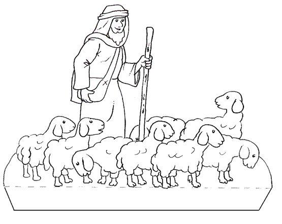 m u00e1s de 25 ideas incre u00edbles sobre dibujo de ovejas en