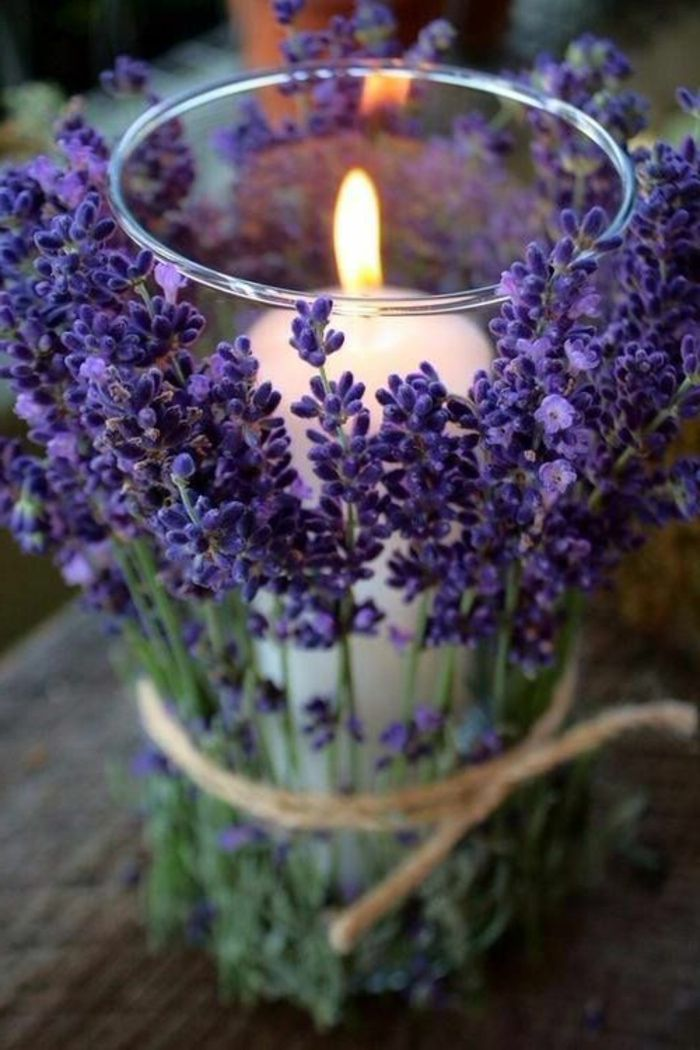 die besten 10 hochzeitsdeko selber machen ideen auf pinterest glitter vasen hochzeit vase. Black Bedroom Furniture Sets. Home Design Ideas