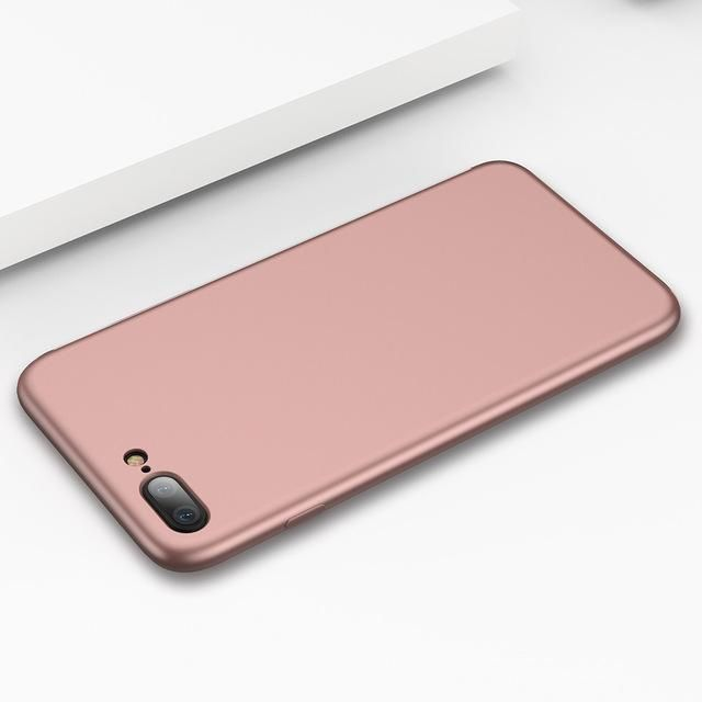 Compatible iPhone Model: iPhone 7 Plus,iPhone 6 Plus,iPhone 6s,iPhone 8 Plus,iPh…