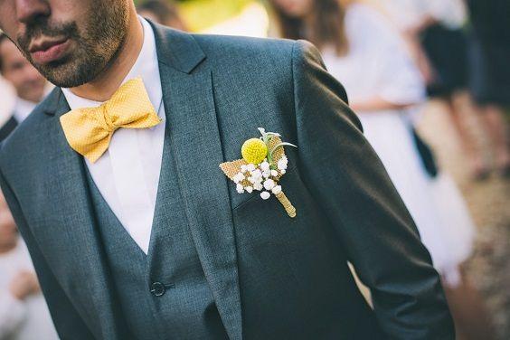 Des noeuds papillons pour une fête plus folle  http://www.savethedeco.com/recherche?controller=search&orderby=position&orderway=desc&search_query=noeud+papillon&submit_search=Rechercher