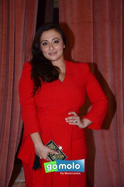 Avantika Malik at the Launch of 'Le Mill' store in Colaba, Mumbai