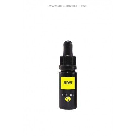 http://www.sofri-kozmetika.sk/25-produkty/arome-gelb-zlty-silny-prirodny-aktivny-upokojujuci-dezinfekcny-etericky-olej-na-tvar-a-telo-10ml-zlta-rada
