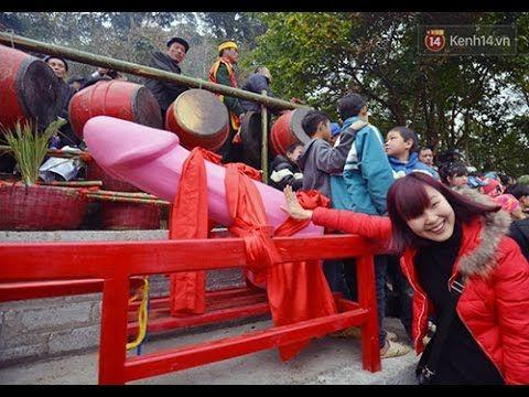 """Lễ hội """"rước của quý"""" độc nhất vô nhị ở huyện Bắc Sơn, Lạng Sơn."""