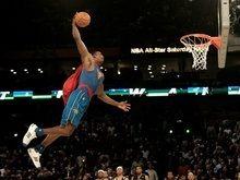 50 лучших игроков НБА XXI века. Дуайт Ховард