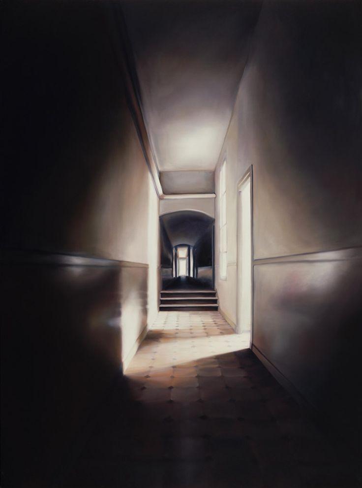 Trois expositions sont simultanément organisées à Paris autour de l'œuvre de l'artiste espagnol Antoni Taulé.