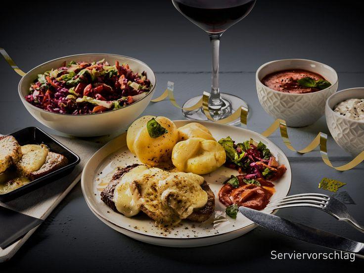 33 besten raclette bilder auf pinterest fondue brotaufstriche und dips. Black Bedroom Furniture Sets. Home Design Ideas