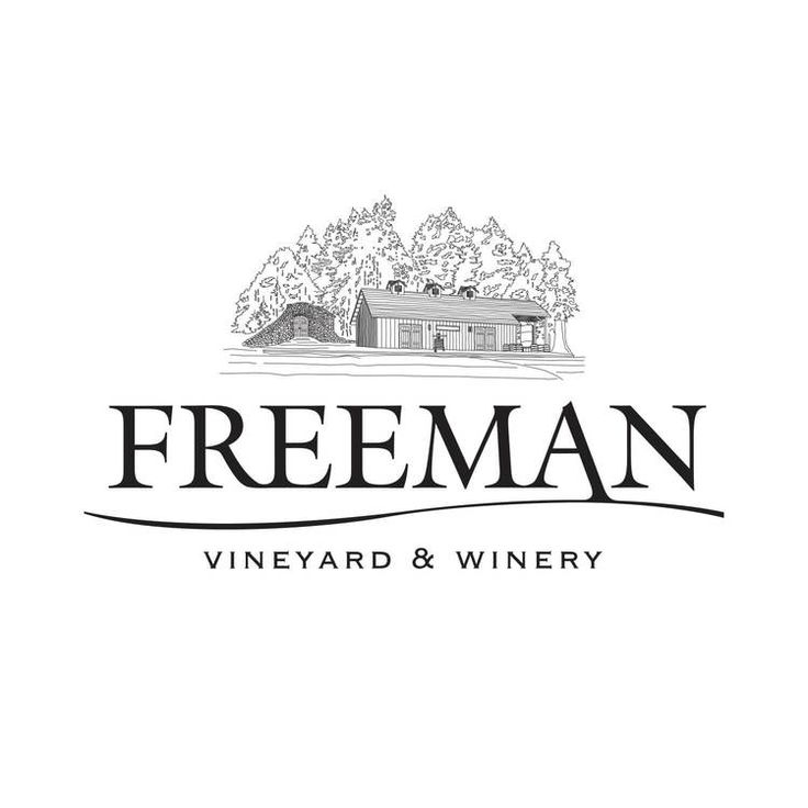 FREEMAN VINEYARD & WINERY Award-winning Sebastopol, CA vineyard and winery. View more.