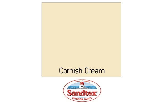 1000 images about front of house colours on pinterest masonry paint smooth and stones - Sandtex exterior masonry paint design ...