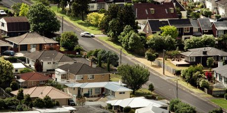 House prices last month reach eight-year December high.