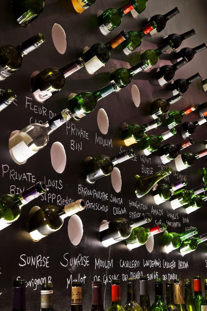 https://i.pinimg.com/736x/3f/1b/f0/3f1bf06163063de260a384043a75b220--wine-tower-wine-bar-restaurant.jpg