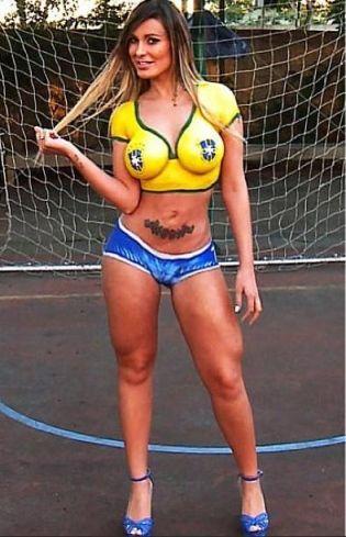 futbol torsida - Buscar con Google   HINCHADA   Pinterest ...