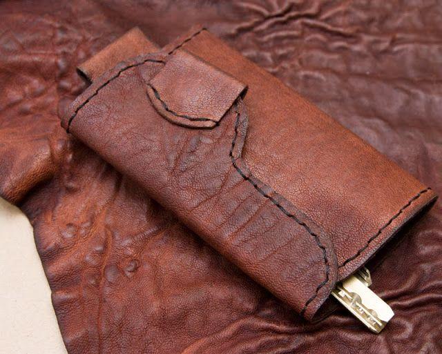 grishina+leather+purse+17.jpg