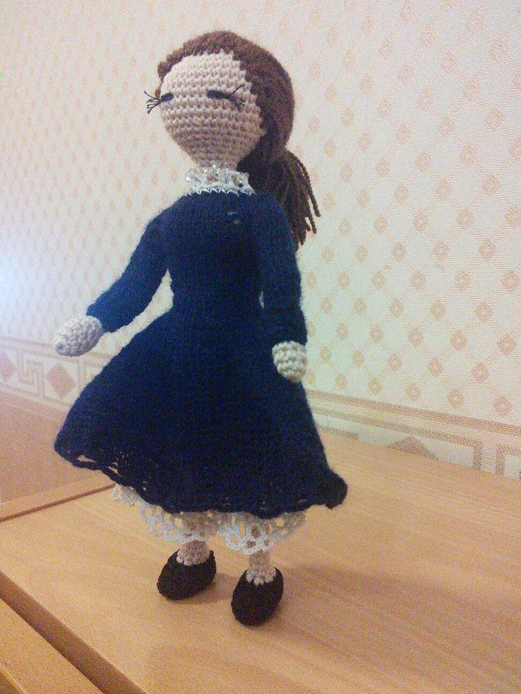 Мери Поппинс//  Mary Poppins