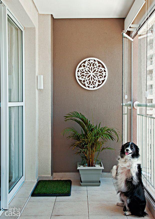 01-apartamento-ganhou-um-quintal-na-varanda