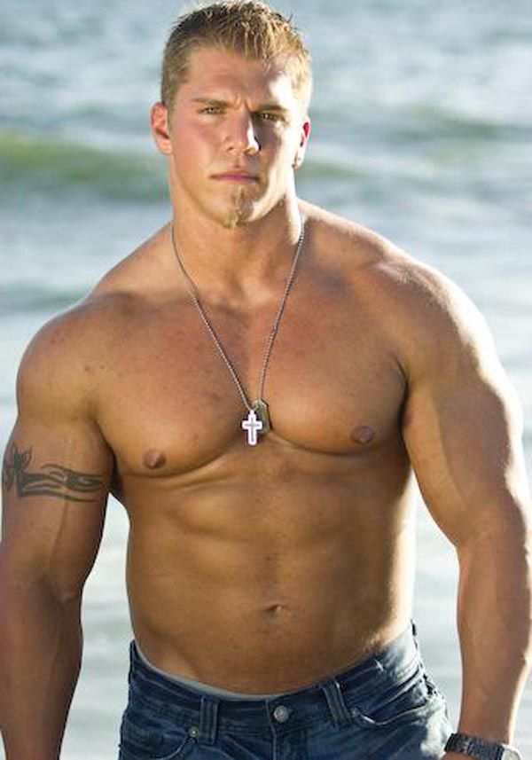 Pin by Leisa Prater on Hot Guys!!! --now censored by