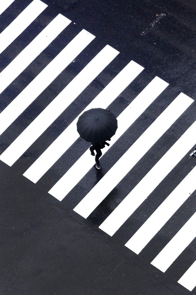 Yoshinori Mizutani   Rain 025 (2015)   Available