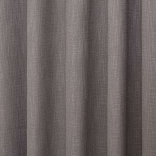 17 best ideas about grey blackout curtains on pinterest. Black Bedroom Furniture Sets. Home Design Ideas
