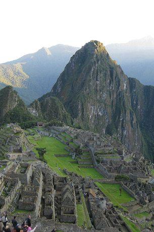 Machu PichuManchu Pichu, Buckets Lists, Future Scrapbook, Destinations Imagine, Machu Picchu, Macchu Picchu, Machu Pichu, Vacations Travel, Peru Someday