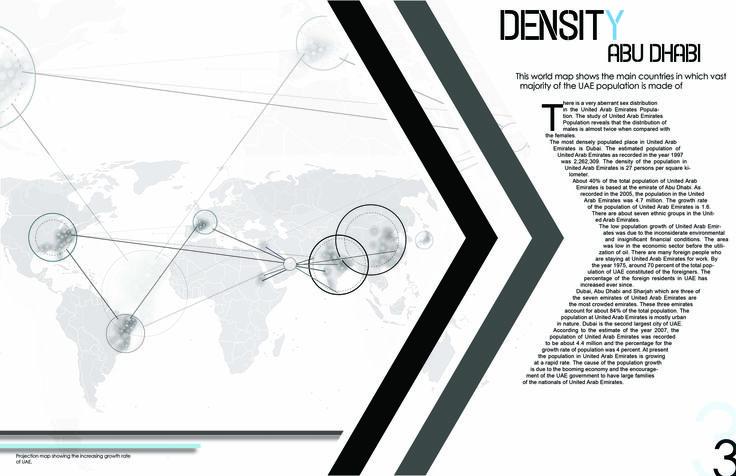 Fall 2013 Composition: Magazine Spread