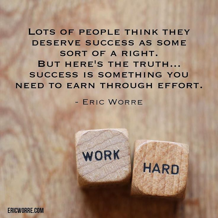 Best 25 Work Success Quotes Ideas On Pinterest