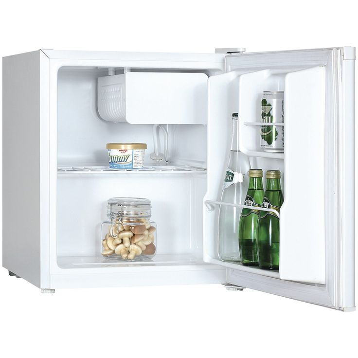 Shop Online for GVA G41BFW15 GVA 41L Bar Fridge and more at The Good Guys. Grab a bargain from Australia's leading home appliance store.