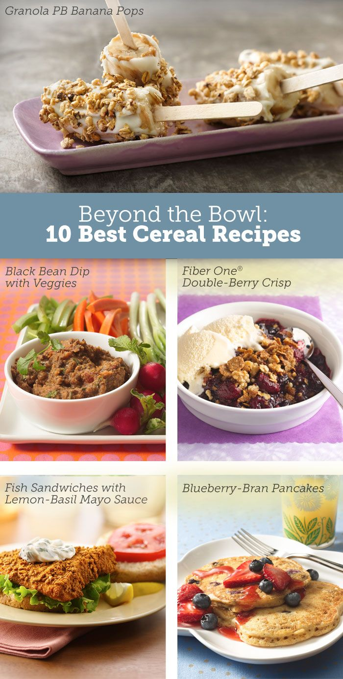 10 best wic healthy eating images on pinterest baby foods