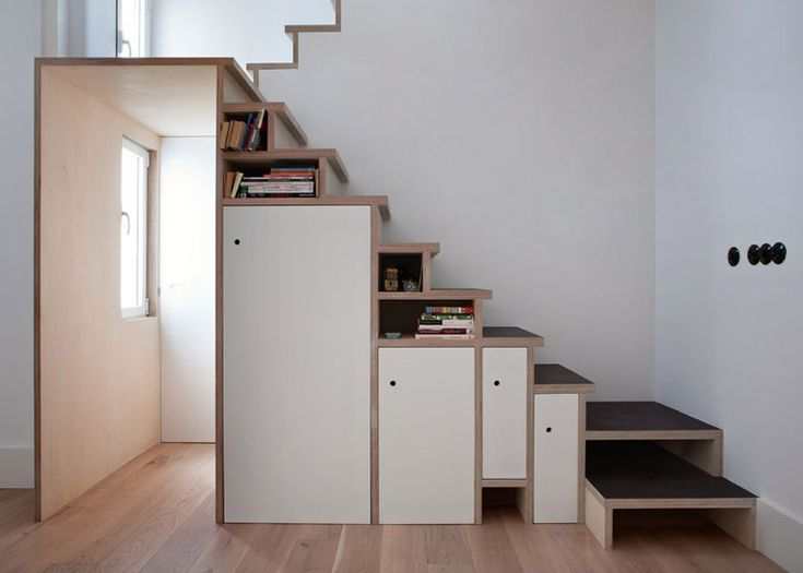 Storage Staircase 172 best 10.50 storage@stairs images on pinterest | stairs