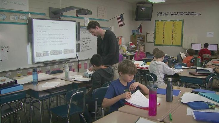 Thursday, April 13, 2017 -- Today we have fewer classroom teachers in K-12 to staff our classrooms and serve 101,640 more students than we did at the start of the Great Recession.  Public school enrollment then was about 1.4 million and is now more than 1.5 million.  We have less teacher assistant funding, fewer guidance counselors, social workers, nurses, and less funding for instructional supplies and textbooks.