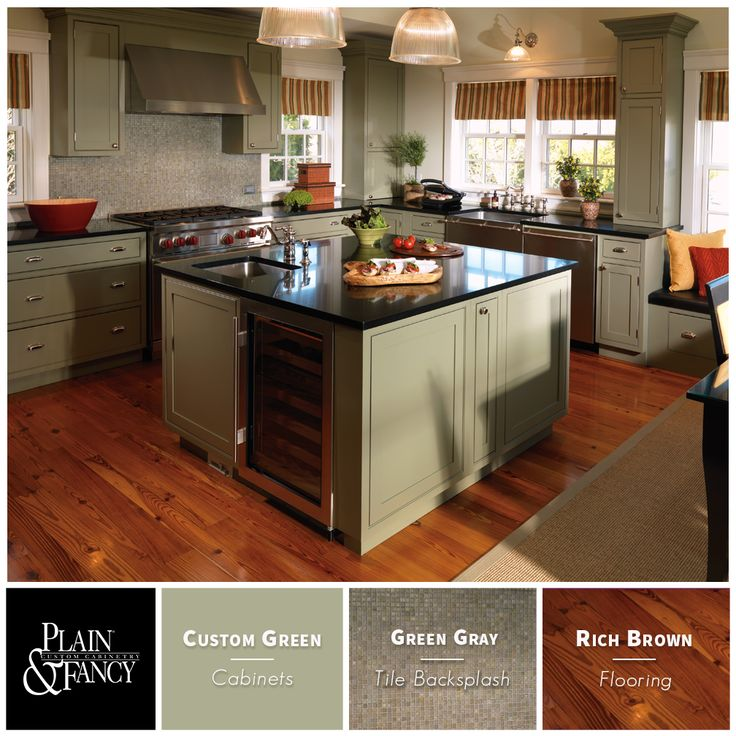 Earth Tone Kitchen Colors: 116 Best Images About ♡ Colors That Inspire On Pinterest
