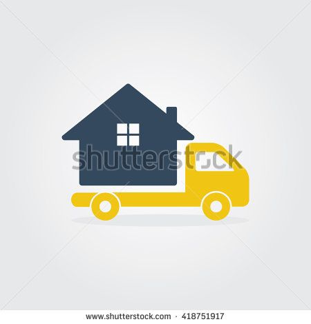 Pinterestu0027teki 25u0027den Fazla En Iyi House Movers Fikri   Bus Pass  Template  Bus Pass Template