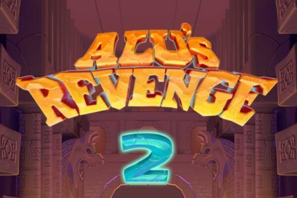 Dans le jeu gratuit Alu's Revenge 2, exterminez toutes les tuiles soldats. Le Dieu Alu trouve tous les prétextes pour vous combattre, vous avez mangé le dernier biscuit au chocolat, son préféré, vous avez oublié son anniversaire ou encore, c'est vous qui avez mis une grenouille dans mon lit…