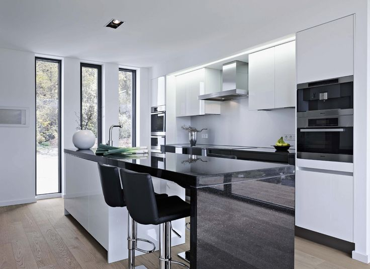 Styling - Wildhagen Design Keukens