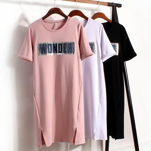Wonder Printed Casual Fashionable Fashion Tops