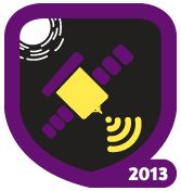 Palapa Satellite Day (2013): Happy Palapa Satellite Day 9 July 2013. Unify the telecommunications of the nation. http://bit.ly/palapasat