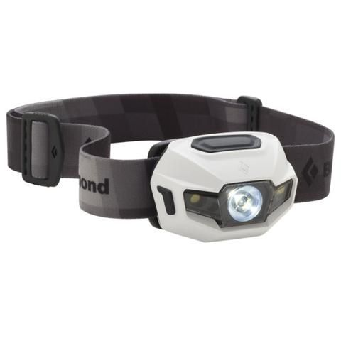 BLACK DIAMOND  |  Revolt Headlamp - Ultra White