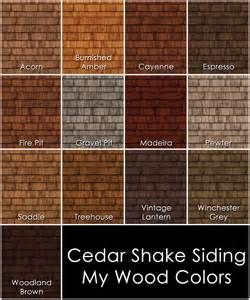 Best 25 Cedar Shakes Ideas On Pinterest Cedar Shake