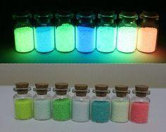 decoração de festa fluorescente - Pesquisa Google
