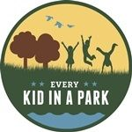 Every Kid in a Park Pass