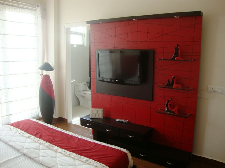 Romantic Black And Red Bedroom 49 best sexy, romantic bedrooms images on pinterest | bedroom