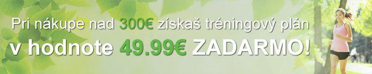 http://spalovace-tukov.com/