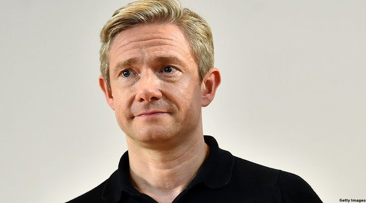 Martin Freeman Height: 1.69 m, Martin Freeman Height Weight Body Statistics, Measurements, Girlfriend, Hair. Father, Mother, Sisters, Brothers, Girlfriend, Dating, Spouse, Siblings, Full Names, Nicknames, Born, Age, Place of Birth, Nationality, Occupation, Star Sign, Ethnicity, Residence, Education, Manager, Best Known, First Film, First TV Show, Height, Weight, Body, Body Statistics, Measurements, Chest, Arms, Biceps, Hair Color, Eye Color, Shoe Size, Build, Distinctive Features