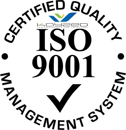 #ISO_Consultant_In_Dubai http://bit.ly/1V7dXtE