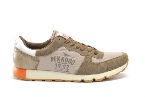 http://www.pekkuod.it/it/prod/prodotti/scarpe-uomo/4017-narwhal-03-4017_03.html
