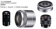 SONY EMOUNT LENS REVIEW, sony e mount lenses review, sigma e mount lenses, sony e mount lenses list, sony e mount full frame lenses, tamron e mount lenses, e mount lenses third party, sony e mount cameras, sony e mount adapter,