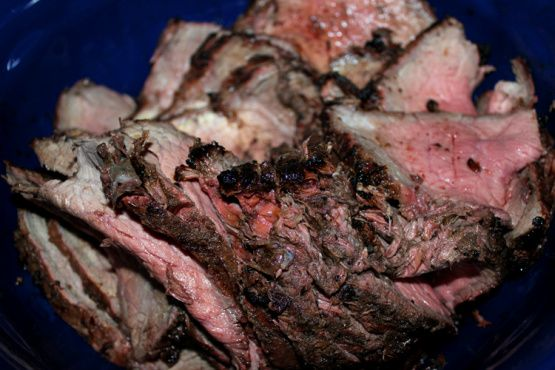how to cook beef shoulder roast