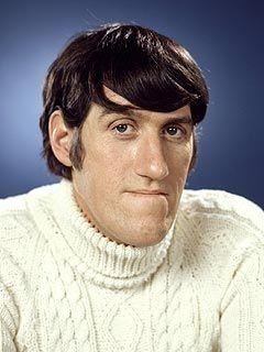 Paul Benedict (Actor) best known as George Jeffersons neighbor Mr. Bentley 1938-2008