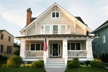 17 best images about craftsman houses on pinterest for Craftsman style homes dfw